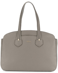 Furla Double Handle Tote