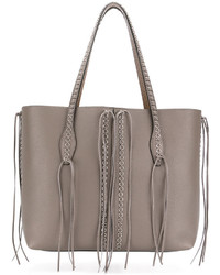 Tod's Gypsy Tote