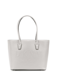 DKNY Hutton Large Tote