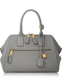 Marc Jacobs Incognito Medium Textured Leather Tote
