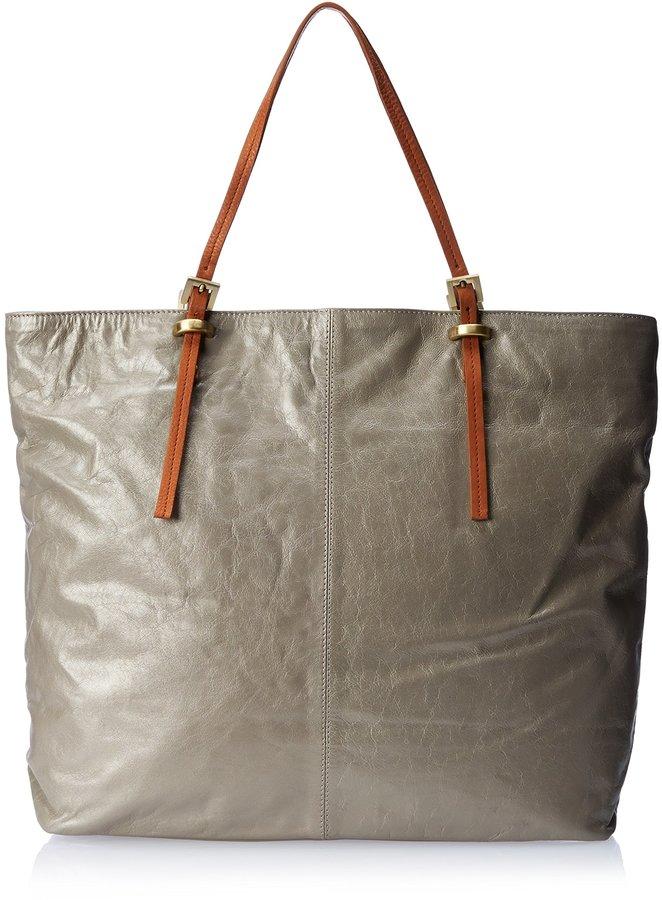 7b71859d09 ... Bags Latico Leathers Latico Leather Totemetallic Grey ...
