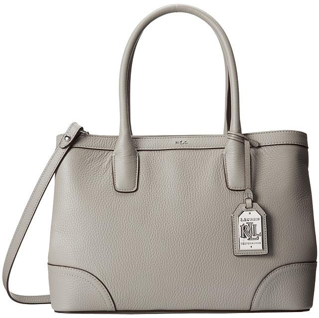 ... Tote Bags Ralph Lauren Lauren By Fairfield City Shopper ... 6470a7ec52a33