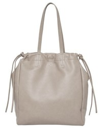 Urban Originals Light Shadows Vegan Leather Tote
