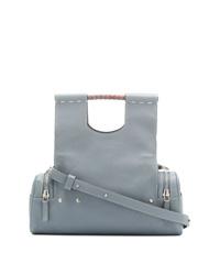 Corto Moltedo Priscilla Medium Tote Bag