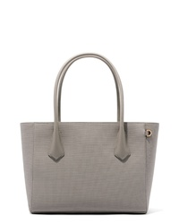 DAGNE DOVE R Signature Legend Canvas Tote