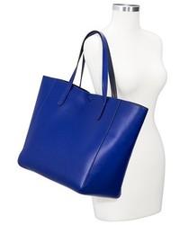 7b0f4a76df ... Merona Reversible Tote Faux Leather Handbag