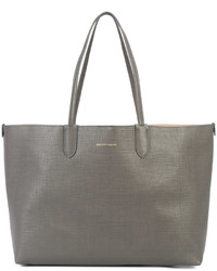Shopper tote medium 5206187