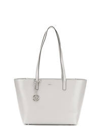 DKNY Shopping Tote Bag