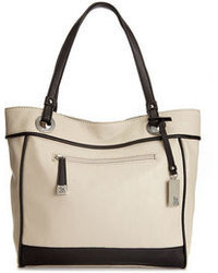 Style&co. Style Co Brightspot Tote Only At Macys