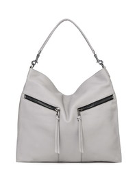 Botkier Trigger Hobo Bag