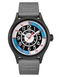 TimexR x Todd Snyder Timex X Todd Snyder The Blackjack Watch 9eb3f5bb508