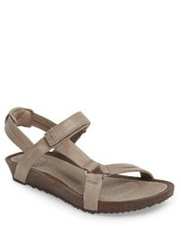 Ysidro universal sandal medium 3682089