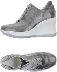 Sneakers medium 561859