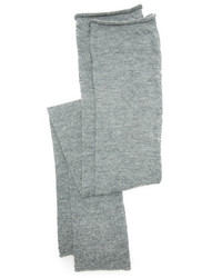 Acne Studios Large Jill Alpaca Leg Warmers