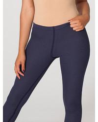 24ec0a344 American Apparel Baby Thermal Legging, $13 | American Apparel ...