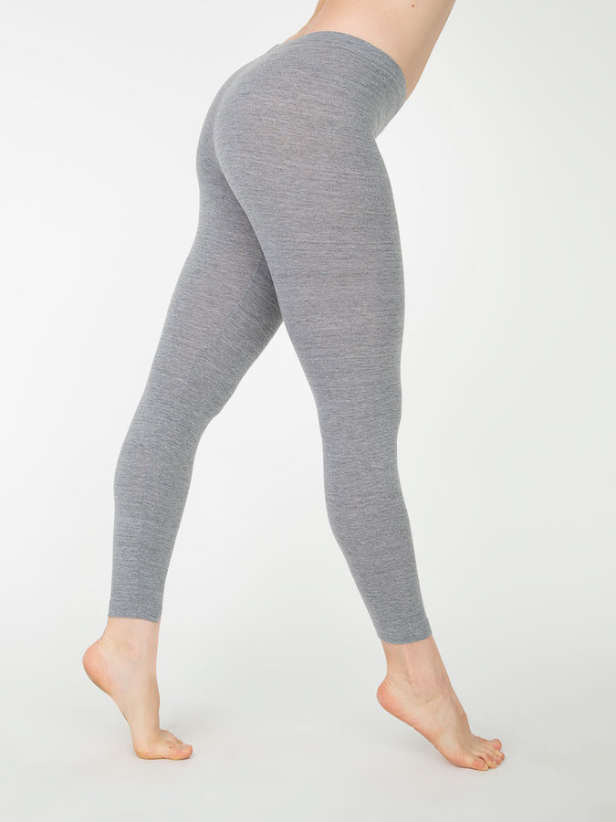 Capri Pants Fashion