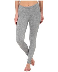 Hurley Dri Fittm Leggings