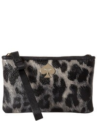 Kate Spade K Spade New York Leroy Sree Animal Prin Bee Walle