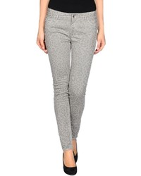 Reiko casual pants medium 299099