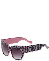 Karlsson anna karin alice goes to cannes sunglasses medium 208402