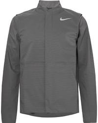 Nike Golf Hyperadapt Water Repellent Hypershield Shell Golf Jacket