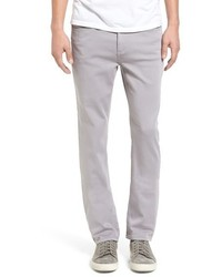 Ezekiel Chopper Slim Fit Jeans