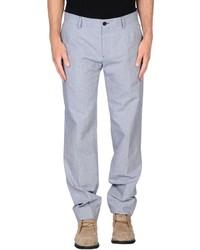 Casual pants medium 3712507