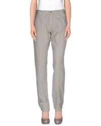 Casual pants medium 3718752