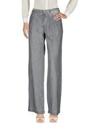 Casual pants medium 3718753