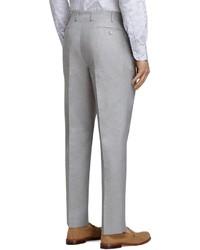 cotton dress pants