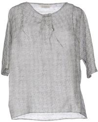 Guglielminotti blouses medium 3718759
