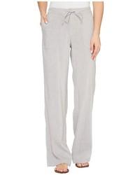 Pendleton Aimee Chambray Pants Casual Pants