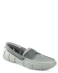 Penny loafers medium 3701370