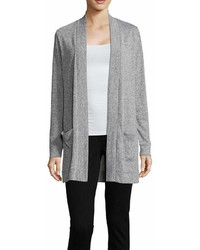 City Streets Long Sleeve Cardigan