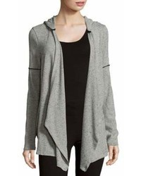 Koral Long Sleeve Cardigan
