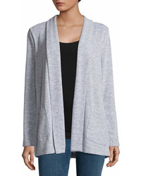 A.N.A Long Sleeve Cardigan