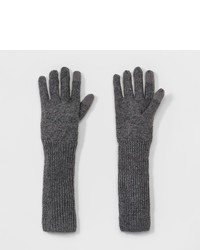A New Day Long Knit Glove