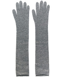 Joseph Long Gloves