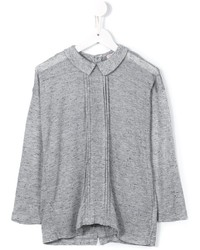 Morley Gnome Collar Blouse