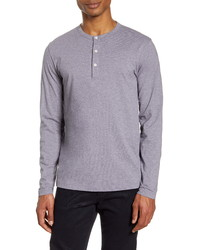 Theory Essential Henley