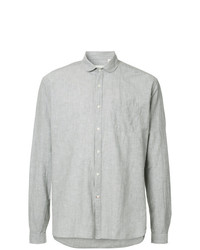 Campbell shirt medium 7391625
