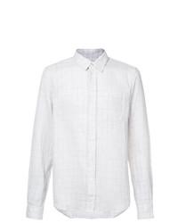 Odin Enu Long Sleeve Shirt