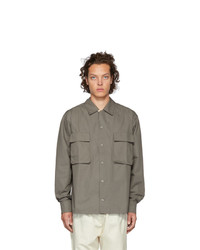 Stay Made Grey Beuys Shirt