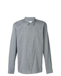 Long sleeve shirt medium 7393815