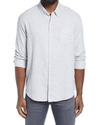 Rails Runson Button Up Shirt