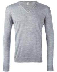 Eleventy Long Sleeve T Shirt