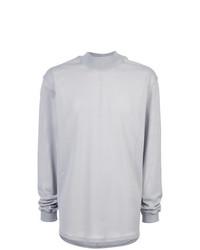 Fear Of God Longsleeved T Shirt