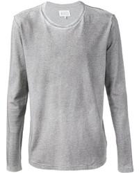 Maison Martin Margiela Long Sleeve T Shirt