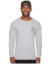 O'Neill Monutal Long Sleeve Tee T Shirt