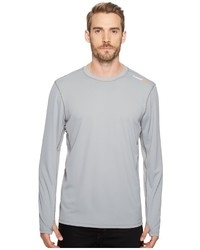 Timberland Pro Wicking Good Long Sleeve T Shirt T Shirt